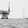 "<span id=""title"">Offshore Drilling</span>"