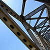 "<span id=""date"">_07/04/10_</span> <span id=""title"">Trestle</span> Happy 4th of July! My wife and I are on a weekend vacation to Ventura, CA. This train trestle was right behind our hotel, and I thought it would make a cool subject. In addition to playing on the train tracks, we swam in the ocean, walked and played frisbee on the beach, checked out the street fair on Main street, and walked along the Ventura river and past Surfers Point. Sadly we did not watch any fireworks, but only because there weren't any around. Ventura is a really cool place! I highly recommend visiting.  <a href=""http://www.jawsnap.net/Travel/Ventura/12863408_qQw6m"">more Ventura pics</a>  <a href=""http://www.jawsnap.net/Daily/year2/7157835_BfJPF#582241458_3jjhK"">[last year]</a>"