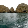 "<span id=""title"">Anacapa Panorama</span> Say that five times fast."