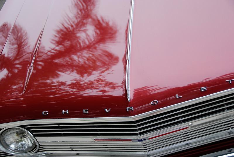 "<span id=""title"">Classic Car</span>"