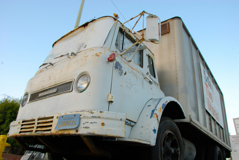 "<span id=""title"">Ad Truck</span>"