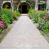 "<span id=""title"">Garden Path</span>"