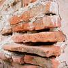 "<span id=""title"">Very Old Brick</span>"