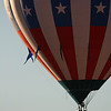 VermontBalloonRally-1