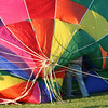 VermontBalloonRally-8