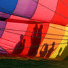 VermontBalloonRally-12