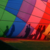 VermontBalloonRally-15