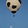 VermontBalloonRally-125