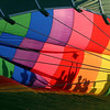 VermontBalloonRally-11