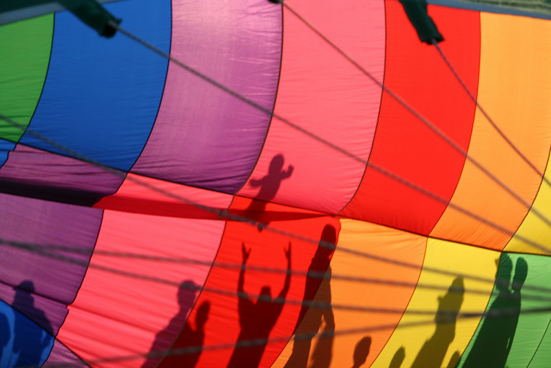 VermontBalloonRally-13