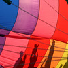 VermontBalloonRally-14
