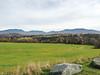 Vermont Vista