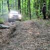 Vermont Overland Rally 2017-7783