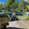 Vermont Overland Rally 2017-7621