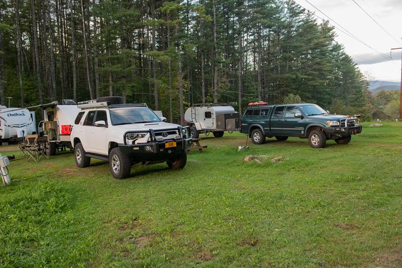 Vermont Overland Rally 2017-7583
