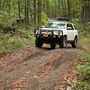 Vermont Overland Rally 2017-8018