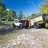 Vermont Overland Rally 2017-7632