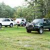 Vermont Overland Rally 2017-7580