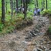 Vermont Overland Rally 2017-7778