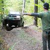 Vermont Overland Rally 2017-7806