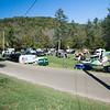 Vermont Overland Rally 2017-7640