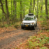 Vermont Overland Rally 2017-8008