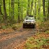 Vermont Overland Rally 2017-8006