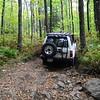 Vermont Overland Rally 2017-7774