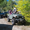 Vermont Overland Rally 2017-7625