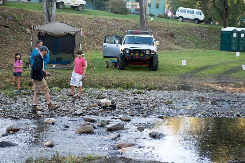 Vermont Overland Rally 2017-7667