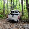 Vermont Overland Rally 2017-7773