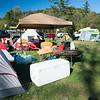 Vermont Overland Rally 2017-7665