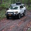 Vermont Overland Rally 2017-8020