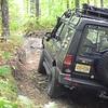 Vermont Overland Rally 2017-7795