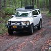 Vermont Overland Rally 2017-8021