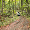 Vermont Overland Rally 2017-8016