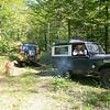 Vermont Overland Rally 2017-7604