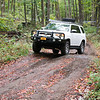 Vermont Overland Rally 2017-8019