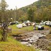 Vermont Overland Rally 2017-8001