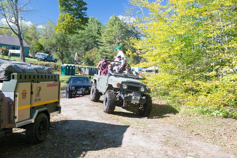 Vermont Overland Rally 2017-7623