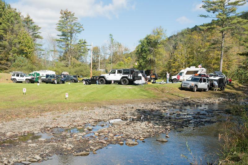 Vermont Overland Rally 2017-7590