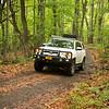 Vermont Overland Rally 2017-8013