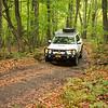 Vermont Overland Rally 2017-8009