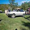 Vermont Overland Rally 2017-7664