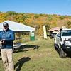 Vermont Overland 2014-2759