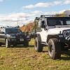 Vermont Overland 2014-2758