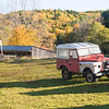 Vermont Overland 2014-2754
