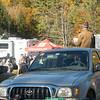 Vermont Overland 2014-2755