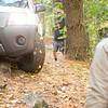 Vermont Overland 2014-2775