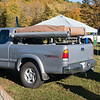 Vermont Overland 2014-2753